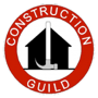 Santa_cruz-construction-guild-90x90