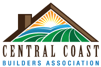 central-coast-builders-202x